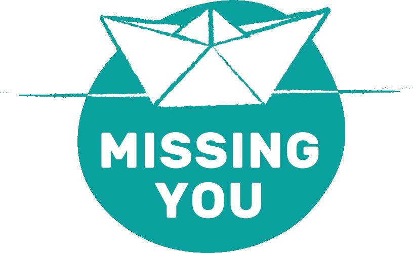 logo Missing You