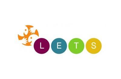 lets vlaanderen logo
