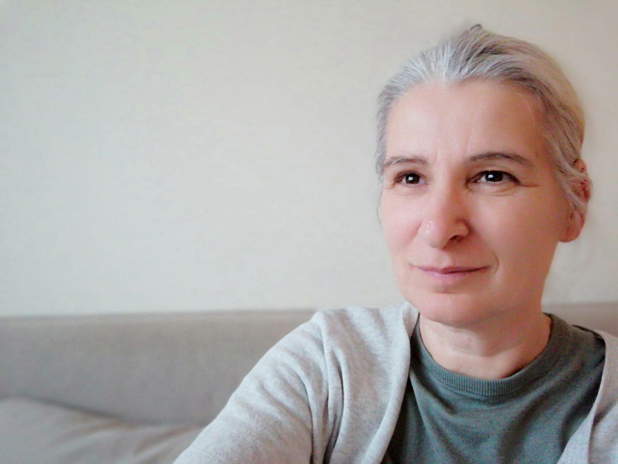 Ann-Polet-profielfoto