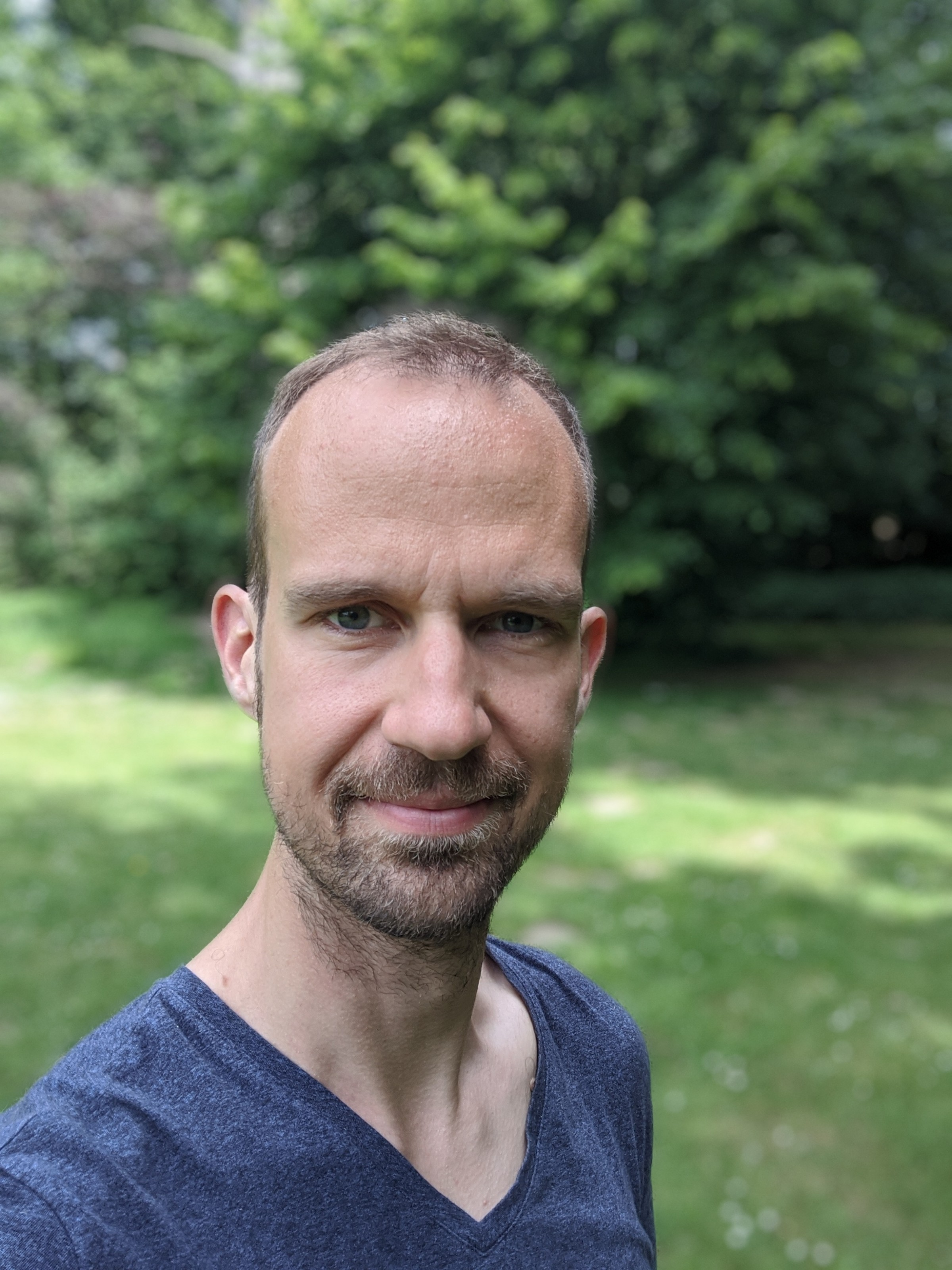 Dennis_Swennen_profielfoto