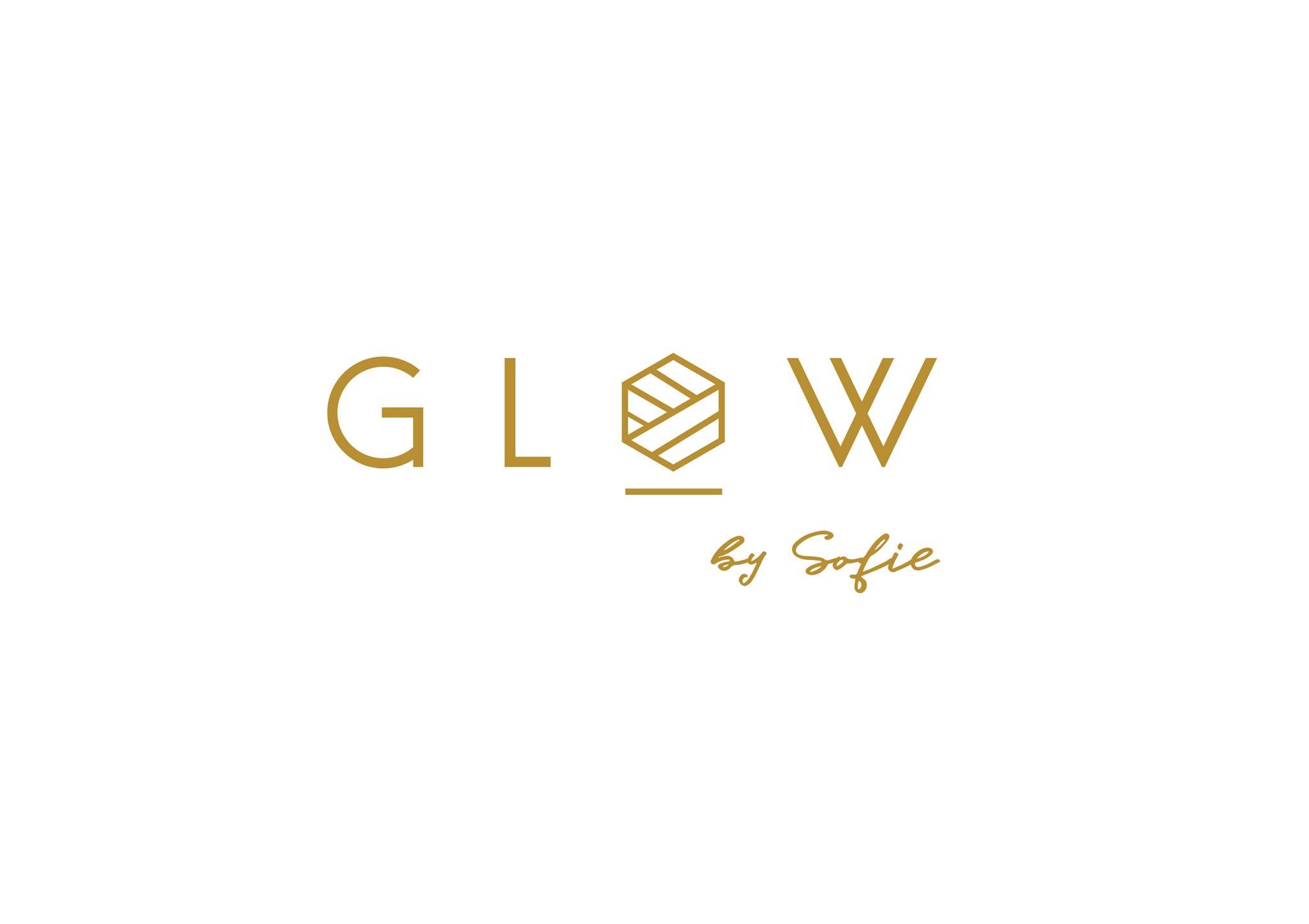 Glow-by-Sofie