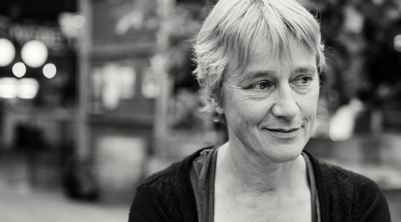 profielfoto Hilde Van Lysebettens